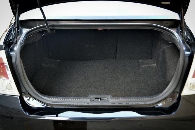 Ford Fusion SEL, estado de Semi-Novo, Parcelo em até 12X Sem Juros - Foto 9