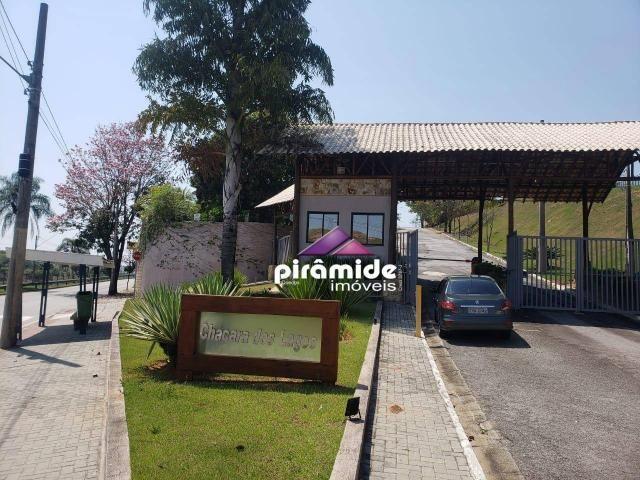 Casa com 4 dormitórios à venda, 800 m² por r$ 2.800.000,00 - urbanova - são josé dos campo - Foto 4