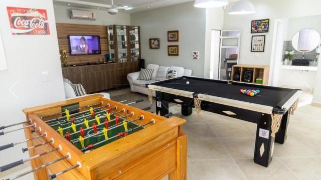 Casa de condomínio à venda com 5 dormitórios em Tabatinga, Caraguatatuba cod:V31469LA - Foto 19