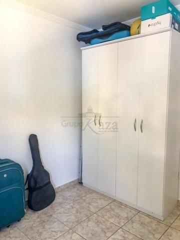 Apartamento à venda com 2 dormitórios cod:V31416SA - Foto 18