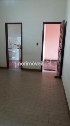 Casa à venda com 3 dormitórios em Glória, Belo horizonte cod:769221 - Foto 12