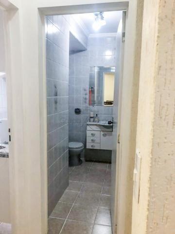 Apartamento à venda com 2 dormitórios cod:V31416SA - Foto 11