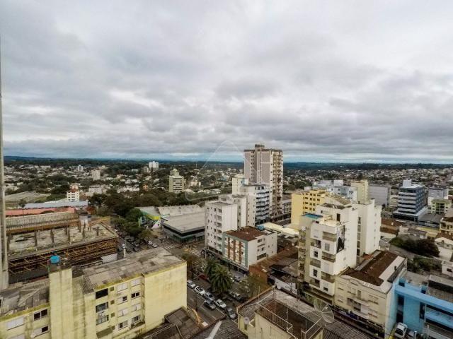 Apartamento para alugar com 1 dormitórios em Centro, Passo fundo cod:4231 - Foto 5