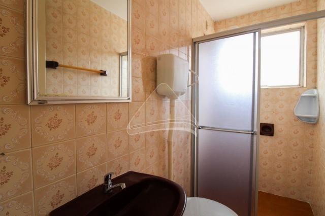 Apartamento para alugar com 1 dormitórios em Centro, Passo fundo cod:13461 - Foto 9