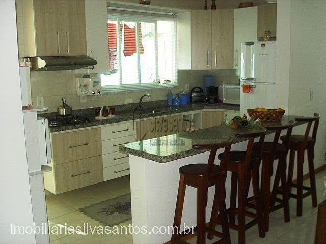 Apartamento à venda com 3 dormitórios em Zona nova, Capão da canoa cod:3D182 - Foto 8