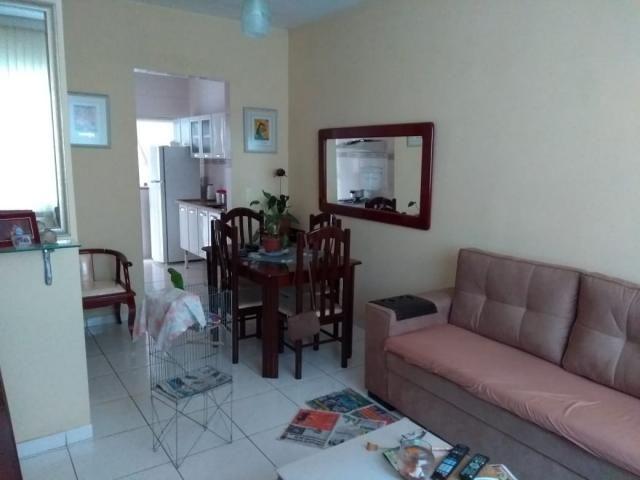 Casa à venda com 2 dormitórios em Cabral, Contagem cod:5585 - Foto 2