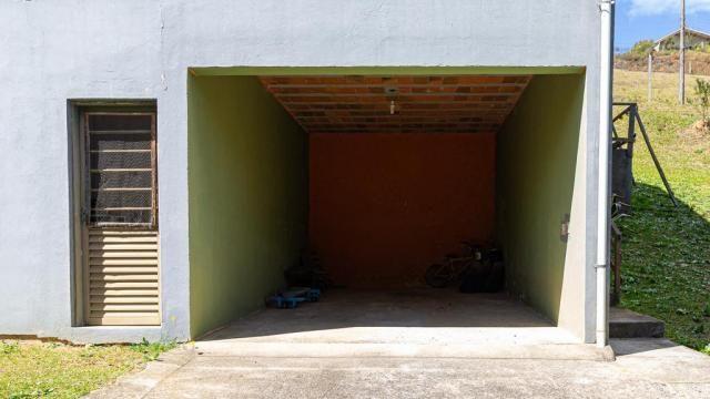 Casa à venda com 4 dormitórios em Vila abernéssia, Campos do jordão cod:55727 - Foto 15