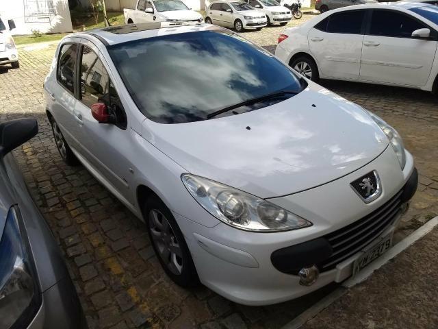 Peugeot - Foto 9