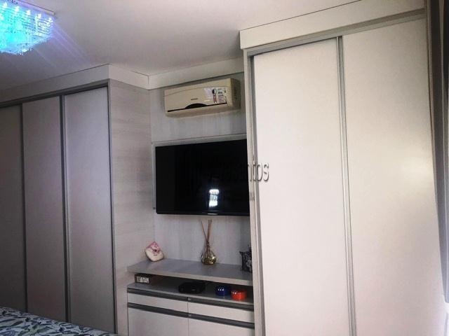 Casa de condomínio à venda com 4 dormitórios em Condado de capão, Capão da canoa cod:CC173 - Foto 12