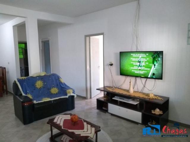 Casa no aruan em caraguatatuba - Foto 4