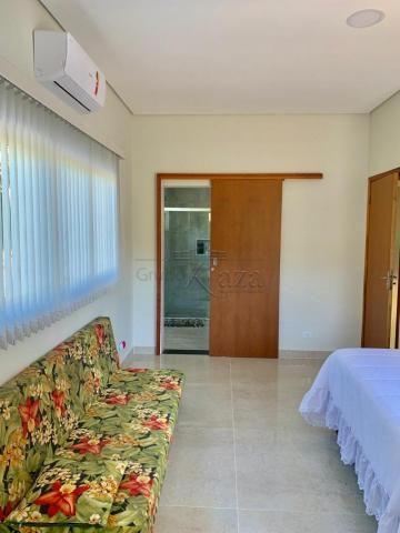 Casa à venda com 4 dormitórios em Almada, Ubatuba cod:V31479AP - Foto 20