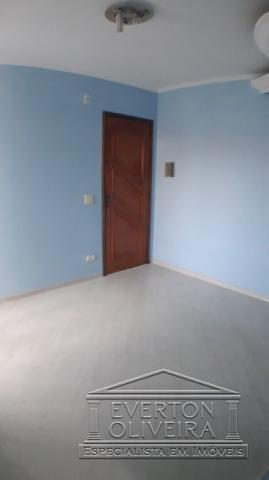 Apartamento a venda no jardim novo amanhecer - jacareí ref: 11086 - Foto 4