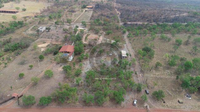 Chácara 1 ha região parque itaguaí - Foto 2