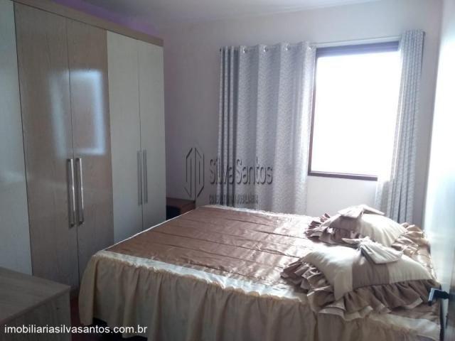 Apartamento para alugar com 2 dormitórios em Centro, Capão da canoa cod:16705314 - Foto 14