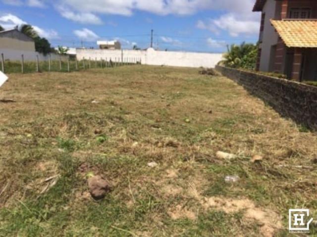 Condomínio Morada do Rio - Mosqueiro - Foto 2