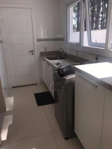 Casa de condomínio à venda com 4 dormitórios em Atlântida, Xangri-lá cod:CC175 - Foto 10