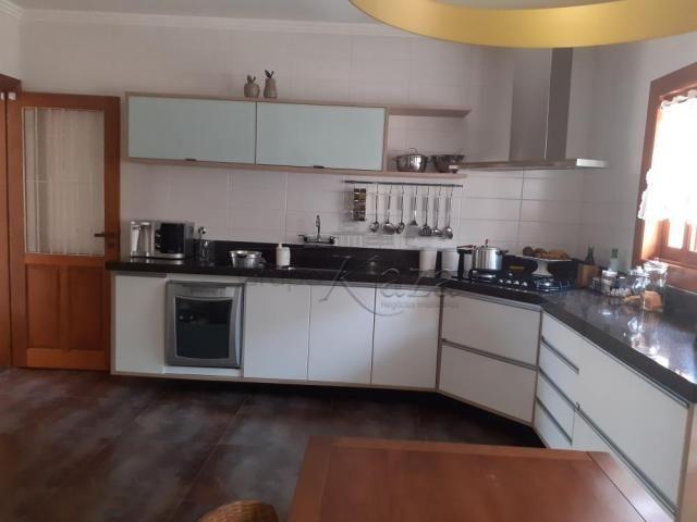 Casa à venda com 3 dormitórios em Jardim satelite, Sao jose dos campos cod:V31435SA - Foto 11