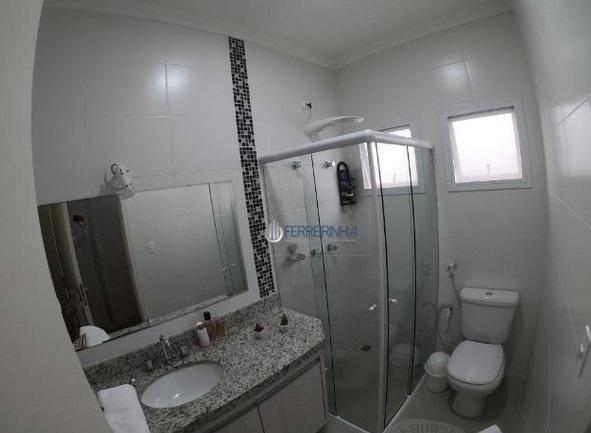 Casa com 3 dormitórios à venda, 165 m² por r$ 850.000 - urbanova - são josé dos campos/sp - Foto 6