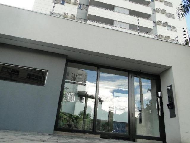 Anita Malfatti Quilombo apartamento
