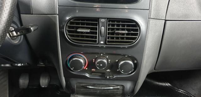 Fiat Strada Locker Adventure CD 2015/2016 - Foto 16