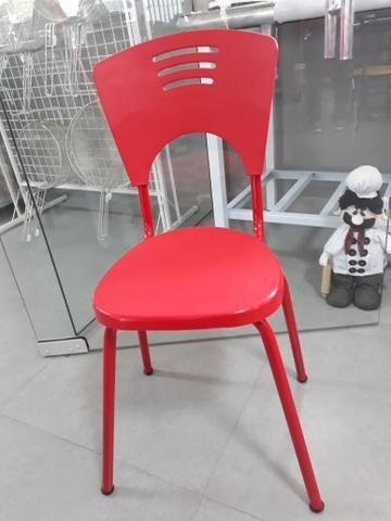 Cadeira Piacere - Foto 2