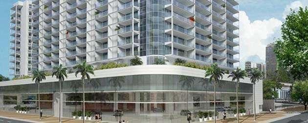 Botafogo, Apartamento de 4 dormitórios, Enseada II do HighLight, Imóveis Zona Sul. - Foto 20
