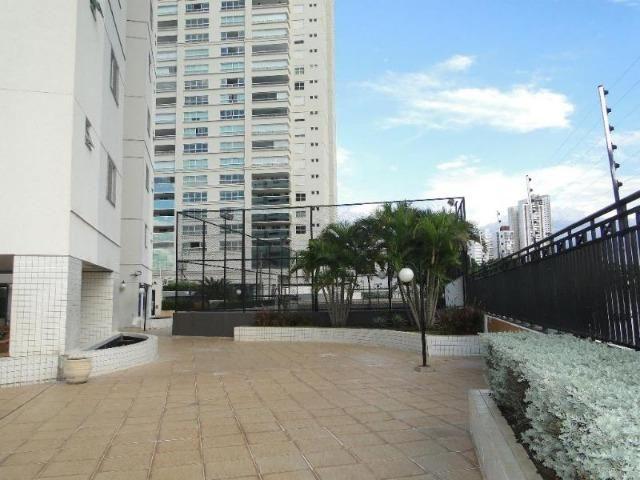 Anita Malfatti Quilombo apartamento - Foto 9