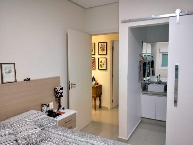 Casa 3 dormitórios Palhoça - Foto 15
