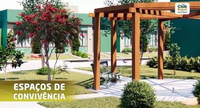 Casa 3 quartos c/ suite no Candeias - Foto 5