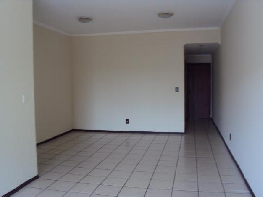 Apartamento para alugar com 3 dormitórios em Campos eliseos, Ribeirao preto cod:L99011