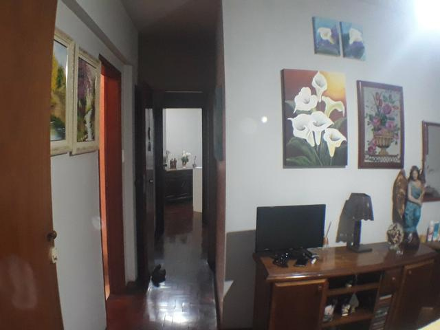 Apartamento Jd das Indústrias, Sirus Vega - Foto 10