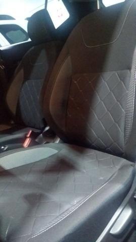 Nissan Kicks SV 1.6 CVT 2018 - Foto 5