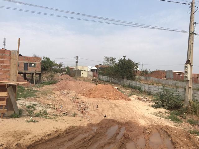 Bairro dom bosco ( terreno a venda ) - Foto 3