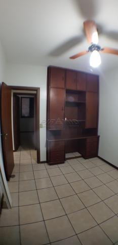Apartamento para alugar com 3 dormitórios em Campos eliseos, Ribeirao preto cod:L25079 - Foto 10