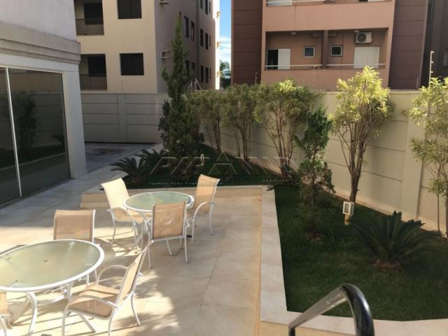 Apartamento à venda com 1 dormitórios em Jardim nova alianca, Ribeirao preto cod:V118094 - Foto 16