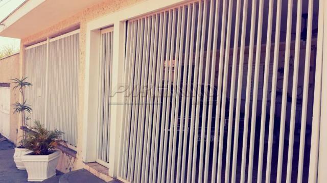Casa à venda com 4 dormitórios em Jardim d. pedro i, Serrana cod:V148367 - Foto 2