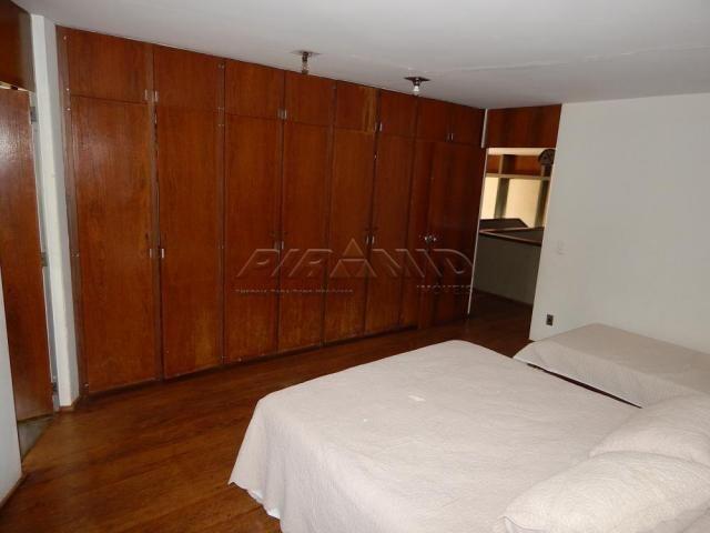 Casa para alugar com 5 dormitórios em Ribeirania, Ribeirao preto cod:L77984 - Foto 14