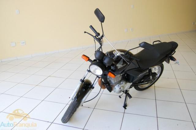 Honda cg 125 fan ks - Foto 2