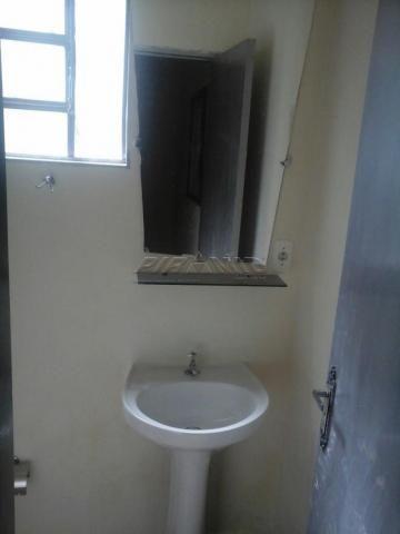 Casa para alugar com 3 dormitórios em Centro, Brodowski cod:L131339 - Foto 4