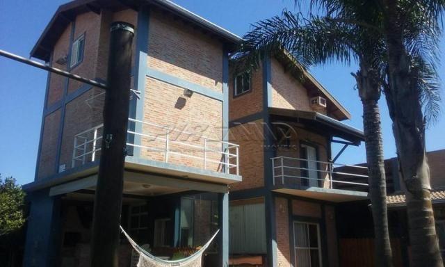 Casa à venda com 4 dormitórios em Jardim das acacias, Cravinhos cod:V179648