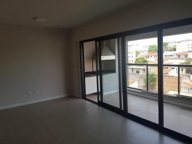Apartamento para locação ed. esmeralda imobiliaria leal imoveis 3903-1020 - Foto 16