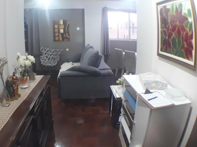 Apartamento Jd das Indústrias, Sirus Vega - Foto 6