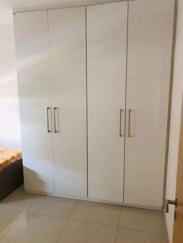 Apartamento arquiteto vilanova artigas a venda. - Foto 15