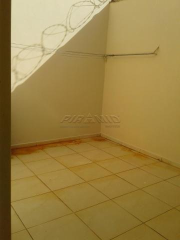 Casa à venda com 4 dormitórios em Campos eliseos, Ribeirao preto cod:V150845 - Foto 13