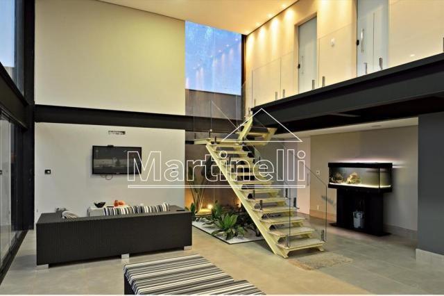 Casa de condomínio à venda com 3 dormitórios cod:V23883 - Foto 2