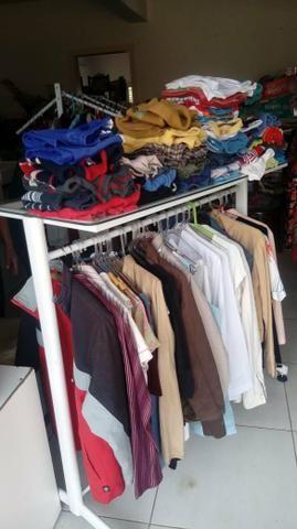 Moveis para loja de roupa - Foto 5