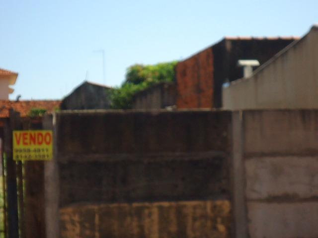 Terreno Comercial, 337 M2, Perto da Rodoviária em Tangará da Serra-MT - Foto 6