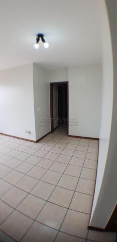 Apartamento para alugar com 3 dormitórios em Campos eliseos, Ribeirao preto cod:L25079 - Foto 3