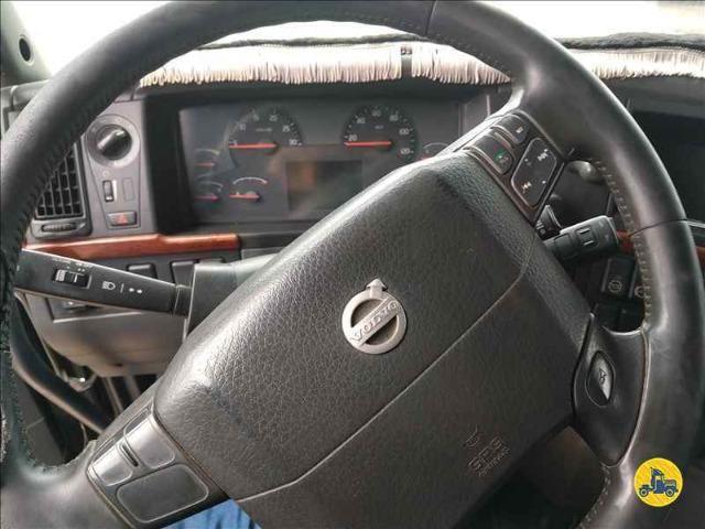 Volvo 460 caçamba E.NT+ PARC - Foto 6