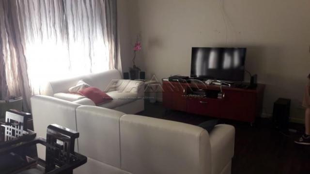 Casa à venda com 2 dormitórios em Bom jardim, Brodowski cod:V164345 - Foto 6